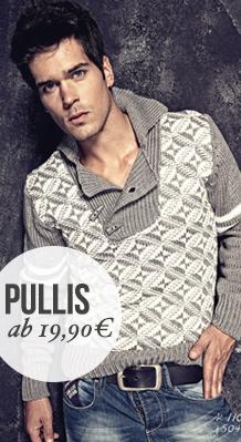 Pullis